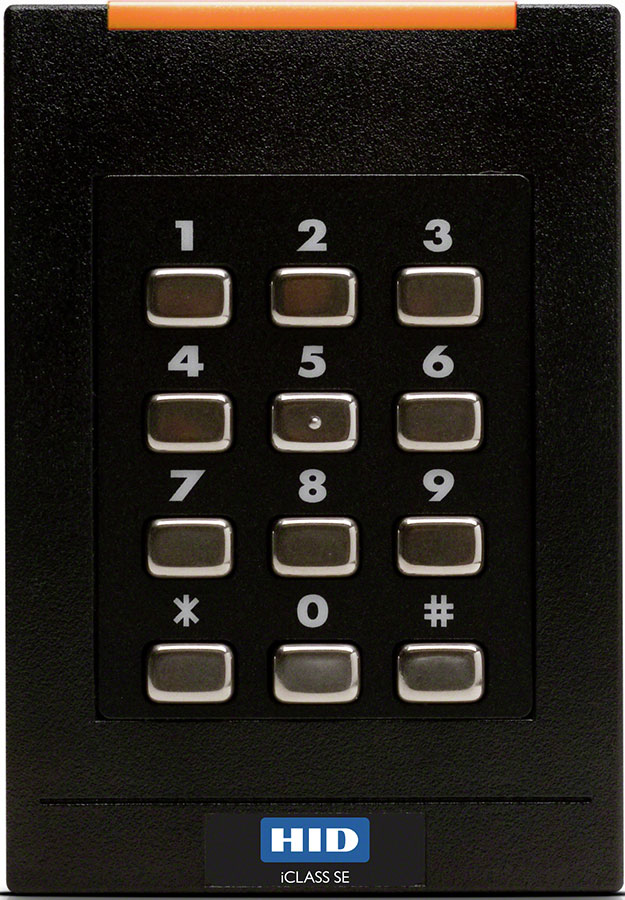 Access control systems, Door entry, Security systems