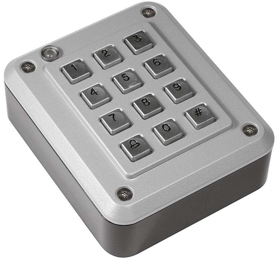 Access Control Systems Door Entry Security Systems Biometrics